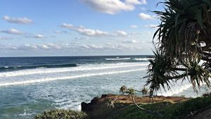 The Most Beautiful Beaches of Ballina