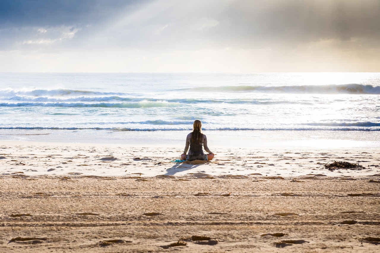 ballina byron meditation retreats